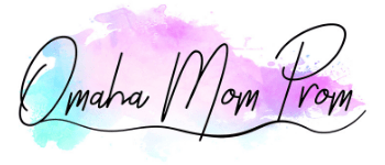 Omaha Mom Prom